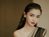 https://xahoi.com.vn/nhung-kieu-trang-diem-hua-hen-se-lam-mua-lam-gio-dip-tet-nguyen-dan-2020-347599.html