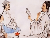 https://xahoi.com.vn/2-cau-noi-day-lam-nguoi-thu-nhat-giu-mieng-thu-hai-giu-tam-347735.html