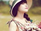 https://xahoi.com.vn/phu-nu-thoi-nay-muon-hanh-phuc-thi-phai-hoc-cach-tu-tuc-347733.html