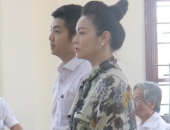 https://xahoi.com.vn/chong-cu-nhat-kim-anh-yeu-cau-doi-tham-phan-lan-2-toa-lai-hoan-xu-347777.html