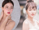 https://xahoi.com.vn/bat-trend-nhung-xu-huong-trang-diem-dep-dau-xuan-2020-347874.html