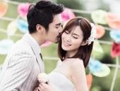 https://xahoi.com.vn/nhung-bi-mat-ma-dan-ong-khong-dam-tiet-lo-cho-phu-nu-biet-347900.html