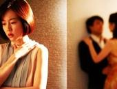 https://xahoi.com.vn/gioi-nguy-trang-den-may-thi-nhung-ong-chong-an-vung-nay-cung-se-lo-cac-so-ho-ba-vo-nao-thong-thai-se-doan-ra-ngay-347957.html