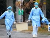 https://xahoi.com.vn/trung-quoc-xac-nhan-benh-viem-phoi-do-virus-la-lay-tu-nguoi-sang-nguoi-347959.html