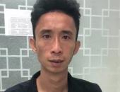 https://xahoi.com.vn/bat-doi-tuong-dam-tai-xe-xe-cong-nghe-cuop-tai-san-348082.html