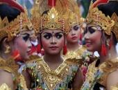 https://xahoi.com.vn/tet-nguyen-dan-2020-kham-pha-tet-nhieu-mau-sac-cua-indonesia-348063.html