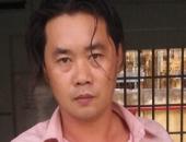 https://xahoi.com.vn/loi-khai-cua-ke-dot-nha-khien-5-me-con-chet-o-sai-gon-348068.html
