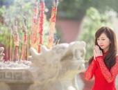 https://xahoi.com.vn/nhung-ngoi-chua-cau-duyen-linh-thieng-nhat-dau-nam-hoi-fa-nho-ru-nhau-den-de-thoat-e-348106.html