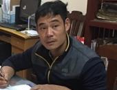 https://xahoi.com.vn/khong-co-tien-ve-que-an-tet-nguoi-dan-ong-tu-rach-tay-gia-bi-cuop-348092.html
