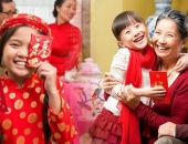 https://xahoi.com.vn/li-li-ngay-tet-phai-kieng-4-dieu-dai-ky-sau-bang-khong-se-mang-den-xui-xeo-cho-ban-than-va-nguoi-nhan-348113.html