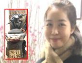 https://xahoi.com.vn/co-gai-bat-ngo-nhan-lai-xe-sh-sau-1-nam-bi-mat-nho-luc-luong-141-348096.html