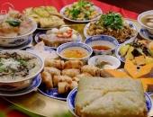 https://xahoi.com.vn/lam-le-cung-mung-1-tet-canh-ty-2020-khong-the-thieu-nhung-thu-nay-de-ca-nam-may-man-binh-an-348134.html
