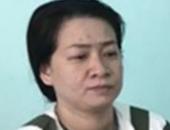 https://xahoi.com.vn/vuong-vong-lao-ly-vi-chiem-doat-hang-tram-ty-dong-348137.html