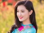 https://xahoi.com.vn/con-giap-nao-sinh-vao-3-thang-am-lich-nay-thi-duoc-than-tai-uu-ai-het-muc-tien-het-lai-co-348175.html