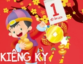 https://xahoi.com.vn/nhung-dieu-kieng-ki-trong-3-ngay-tet-de-tranh-van-xui-tim-den-nam-moi-phat-tai-phat-loc-348188.html