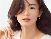https://xahoi.com.vn/bi-quyet-cho-su-tre-trung-ve-dep-nu-than-cua-jeon-ji-hyun-chinh-la-nho-kieu-toc-va-cach-trang-diem-nay-349185.html