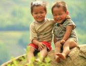 https://xahoi.com.vn/dieu-hanh-phuc-nhat-trong-cuoc-doi-khong-phai-tien-bac-giau-sang-ma-la-co-mot-nguoi-ban-chan-chinh-349309.html