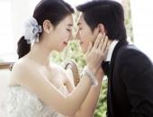 https://xahoi.com.vn/dan-ong-khon-la-luon-biet-cui-dau-truoc-3-nguoi-phu-nu-sau-moi-tro-nen-thanh-dat-giau-co-349312.html