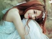 https://xahoi.com.vn/phu-nu-khong-can-qua-thong-minh-nhung-co-12-chan-ly-phai-thuoc-long-moi-mong-duoc-hanh-phuc-349412.html