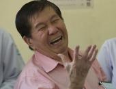 https://xahoi.com.vn/viet-nam-chua-khoi-cho-benh-nhan-nhiem-virus-corona-nhu-the-nao-349570.html