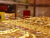 Giá vàng hôm nay 23/2: Dịch Covid-19 bùng nổ bên ngoài Trung Quốc , giá vàng lập đỉnh cao mới