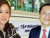 'Vua tôm' Minh Phú mất gần 400 tỷ đồng lợi nhuận