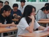 https://xahoi.com.vn/lich-thi-thpt-quoc-gia-se-duoc-lui-den-thoi-diem-nao-349607.html