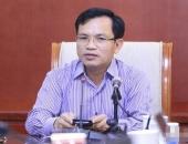 https://xahoi.com.vn/thong-tin-moi-nhat-ky-thi-thpt-quoc-gia-2020-tu-dai-dien-bo-gddt-350212.html