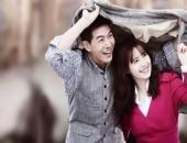 https://xahoi.com.vn/dan-ong-cu-xem-thuong-vo-minh-nhung-dau-biet-chi-can-ra-khoi-cua-la-khoi-nguoi-xin-chet-duoi-chan-co-ay-350422.html