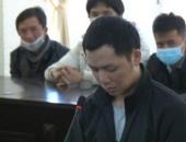 https://xahoi.com.vn/bai-hoc-doi-nhan-xu-the-tu-vu-an-chong-sat-hai-vo-bo-lo-phi-tang-350386.html