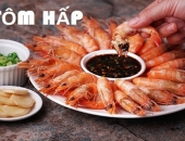 https://xahoi.com.vn/hap-tom-khong-can-dung-ruou-va-gung-cu-them-1-qua-chanh-vao-la-vua-tuoi-ngon-lai-tang-them-dinh-duong-350713.html