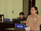 https://xahoi.com.vn/tu-hinh-mot-phu-nu-ngoai-quoc-van-chuyen-ma-tuy-350731.html