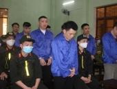 https://xahoi.com.vn/xet-xu-duong-day-mua-ban-van-chuyen-gan-500-banh-heroin-o-cao-bang-6-an-tu-hinh-duoc-tuyen-350726.html