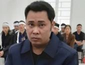 https://xahoi.com.vn/chu-nha-danh-chet-trom-linh-an-chung-than-350808.html