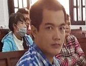 https://xahoi.com.vn/9x-an-ai-voi-thieu-nu-trong-phong-tro-khong-duoc-giam-an-350837.html