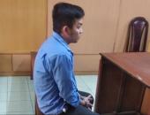 https://xahoi.com.vn/ke-nghien-ma-tuy-dam-tai-xe-xe-om-de-cuop-tai-san-350894.html