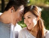 https://xahoi.com.vn/yeu-thoi-chua-du-4-dieu-quan-trong-nhat-trong-hon-nhan-ma-cac-cap-vo-chong-can-nho-350957.html