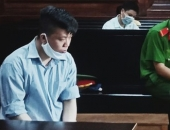 https://xahoi.com.vn/sat-hai-nhan-vien-tiem-toc-vi-khong-tra-tien-dung-hen-350951.html