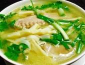 https://xahoi.com.vn/cong-thuc-nau-canh-mang-ngon-suat-sac-chi-voi-1-thu-gia-vi-quen-thuoc-tha-ho-an-ma-khong-so-doc-351053.html