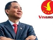 https://xahoi.com.vn/ty-phu-pham-nhat-vuong-da-mat-1-ty-usd-nhu-the-nao-351278.html