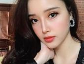 https://xahoi.com.vn/em-gai-mai-phuong-thuy-ngay-cang-man-ma-sanh-dieu-351483.html
