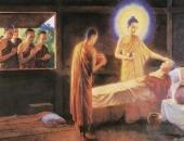 https://xahoi.com.vn/phat-day-doi-nguoi-co-4-thu-qua-bao-tao-nhan-gi-thi-se-gat-hai-qua-do-351528.html