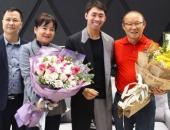 https://xahoi.com.vn/hlv-park-hang-seo-mua-nha-rieng-351574.html