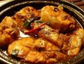 https://xahoi.com.vn/dau-bep-noi-tieng-tiet-lo-bi-quyet-kho-ca-chuan-ngon-chac-thit-ma-khong-so-tanh-351668.html