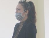 https://xahoi.com.vn/nhat-kim-anh-duoc-toa-chap-nhan-quyen-nuoi-con-351650.html