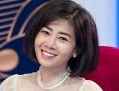 https://xahoi.com.vn/dien-vien-mai-phuong-qua-doi-sau-hon-1-nam-chong-choi-voi-benh-ung-thu-352014.html
