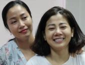 https://xahoi.com.vn/oc-thanh-van-xot-xa-khi-mai-phuong-qua-doi-phuong-khong-muon-toi-chia-se-nhieu-vi-noi-bo-roi-ren-352016.html