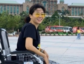 https://xahoi.com.vn/tran-thanh-le-phuong-ke-ve-lan-cuoi-gap-mai-phuong-352034.html