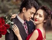 https://xahoi.com.vn/nhung-ly-do-khien-dan-ong-say-dam-mot-doi-khao-khat-cuoi-duoc-kieu-phu-nu-manh-me-352157.html