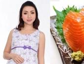 https://xahoi.com.vn/me-bau-thuong-xuyen-an-ca-hoi-giup-ngan-ngua-di-tat-thai-nhi-be-sinh-ra-thong-minh-hon-352177.html